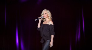 Valley Forge Casino: Jenny McCarthy's first female comedy troupe kills it