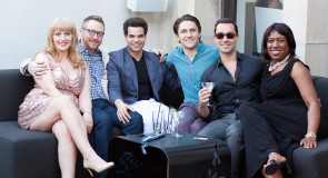 There's a New Online Magazine in Town – Explore-Philly/NJ Website Launch Party