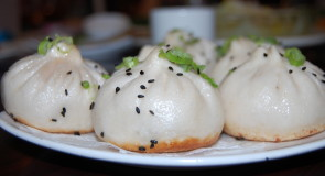 Finally! Your Chinatown Eating Guide in Philadelphia