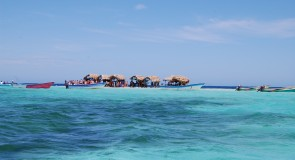 Dreaming of Tropical Paradise? Book Your Fantasy Trip with CheapCaribbean.com
