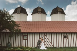 Find Your Forever Space with Our Main Line Wedding Roundup