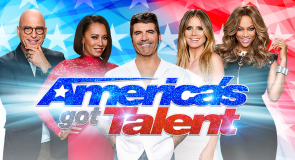 America's Got Talent Held Season 12 Auditions at Pennsylvania Convention Center