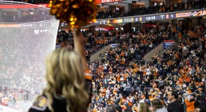 Philadelphia Flyers: Here's Hoping the Next 50 Years Starts Off with a Stanley Cup
