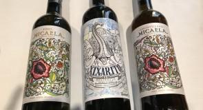 Philly Wine Week 2017 Rocks the Socks Off of Philadelphia's Winos