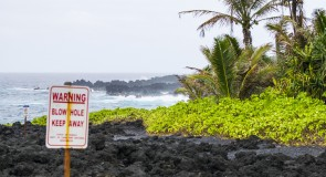 How to Make It All Worth It During Your Hawaiian Getaway at Hyatt's Maui Regency