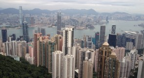Travel to Hong Kong, Your Gateway to China