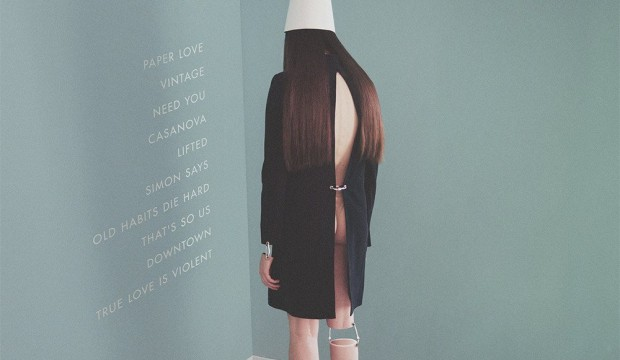 Singer Allie X Talks Katy Perry, COLLXTION II and Philly Performance at The Fillmore