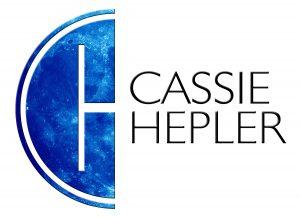 Cassie Hepler logo