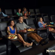 Sit Back and Relax with a Fun Night Out at Movie Tavern in Collegeville, PA