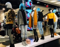 United Kingdom Fast Fashion Store Primark Crosses Pond to King of Prussia, Pennsylvania