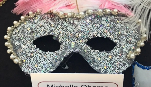 Mayor's Masked Ball at Philadelphia's Convention Center Raises Over $760,000 for UNCF